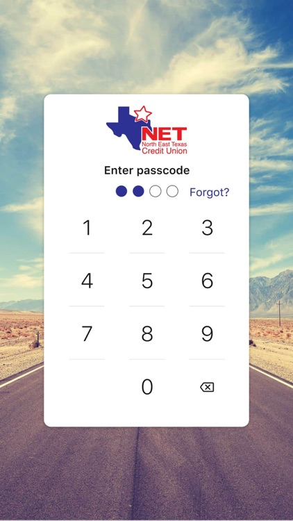 NETCU Go screenshot-5