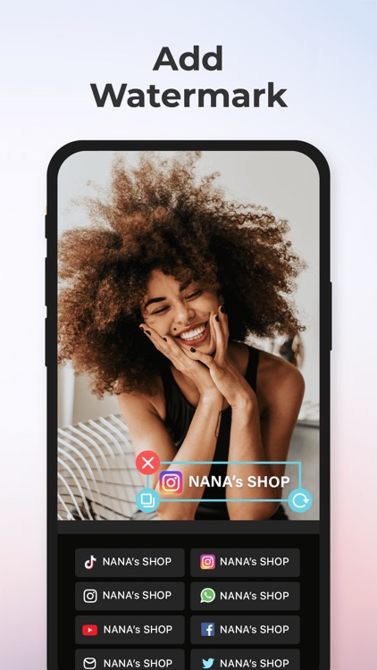 Text on Photos & Video: Phonto screenshot-6