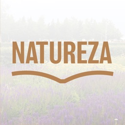 Enciclopédia Natureza