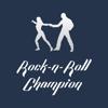 Rock-n-Roll Champion