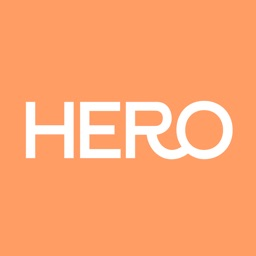 Hero: Medication Manager