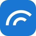 DriverLink icon
