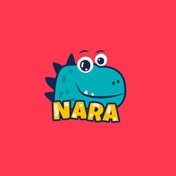 Nara Can Read