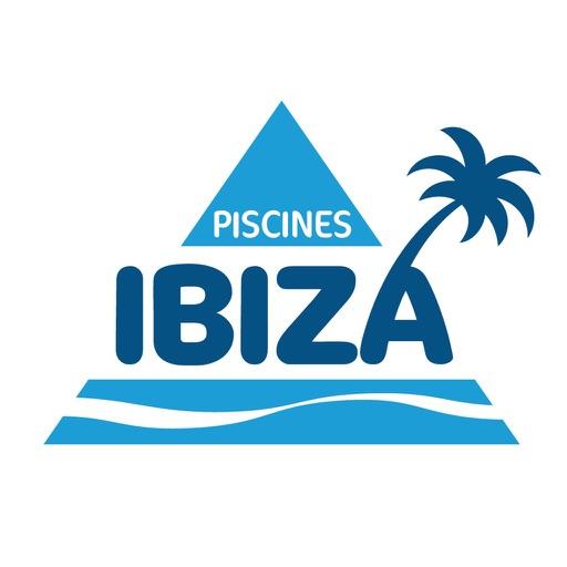 Piscines Ibiza