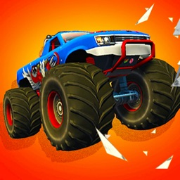 Monster Truck Kings