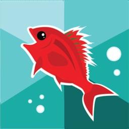 Fish Royale - Ocean Adventure