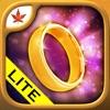 隠された世界 LITE - iPhoneアプリ