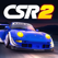 CSR Racing 2 - #1 Racing Games