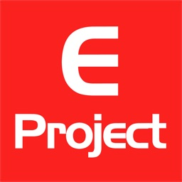 eProject Timesheet Projects