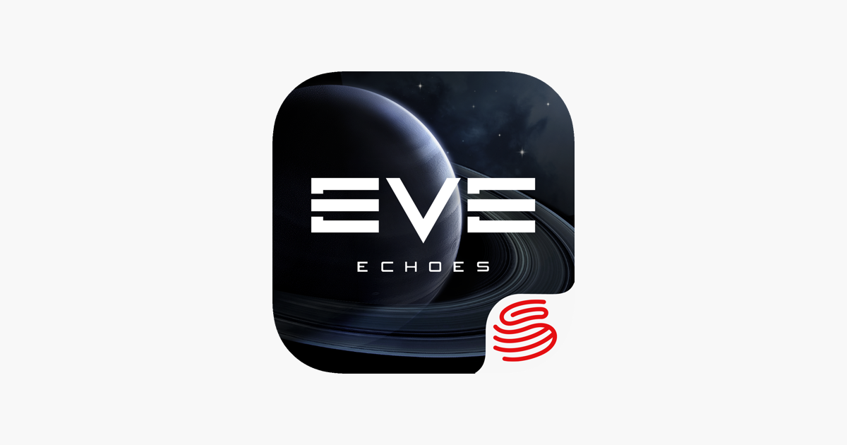 Eve Echoes On The App Store