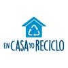 En Casa Yo Reciclo