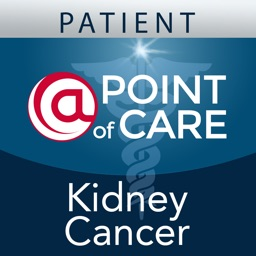 Kidney Cancer Manager