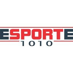 Esporte 1010