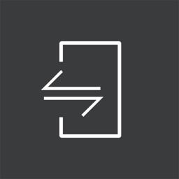 Alienware Mobile Connect