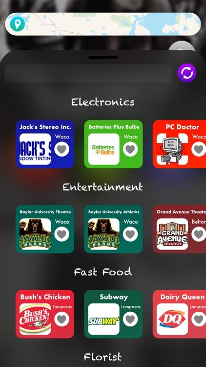 A+ Card App screenshot-4