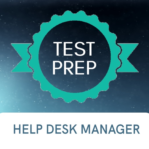 HD0-300 Test Prep