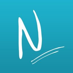 Nimbus Note HD