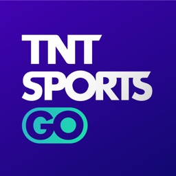 TNT Sports Go