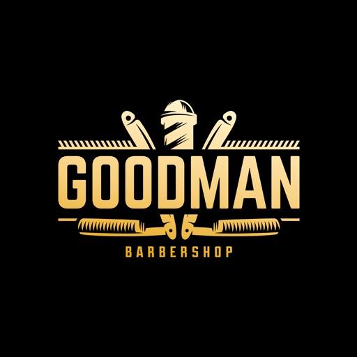 GOODMAN Barbershop