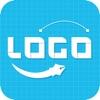 写真グラフィッククリエータースタジオ - iPhoneアプリ
