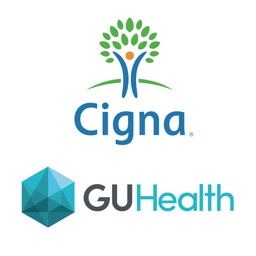 Cigna Australia by GU Health