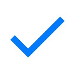 To-Do List Widget Notes App