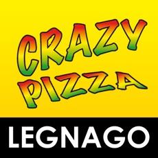 Crazy Pizza Legnago