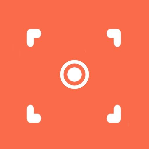Screen Recorder - Capture It