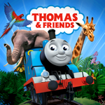 Thomas & Friends: Adventures! Hack Online Generator  img
