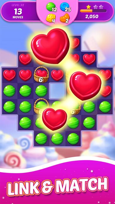 Lollipop : Link & Match for windows pc