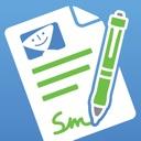 icone PDFpen 6 - Modification PDF