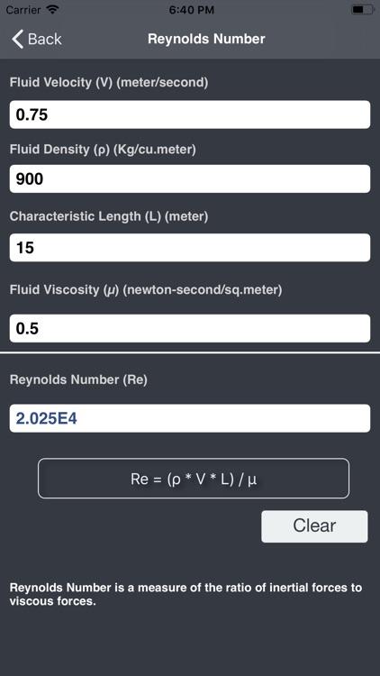 Fluid Mechanics Pack screenshot-6