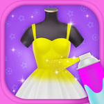 Yes, that dress! Hack Online Generator