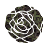 Méditations Rose Buddha