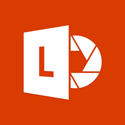 ?Microsoft Office Lens|PDF Scan