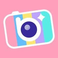 BeautyPlus-Snap,Retouch,Filter