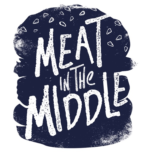 Meat in the Middle