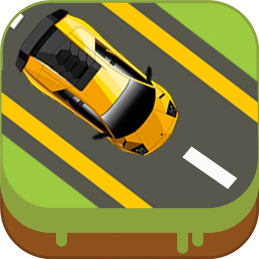 Car games for kids 6 years old