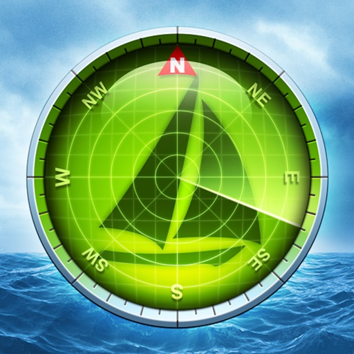 Keep Watch On Nearby Boats With Boat Beacon