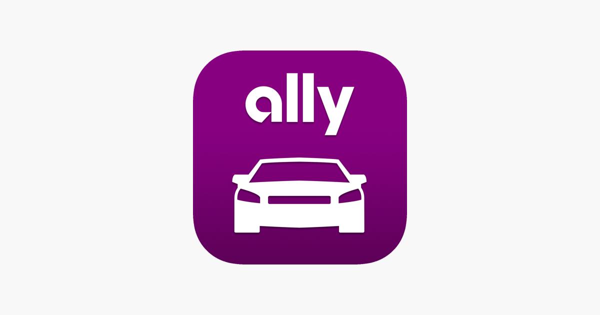 ally,com/auto