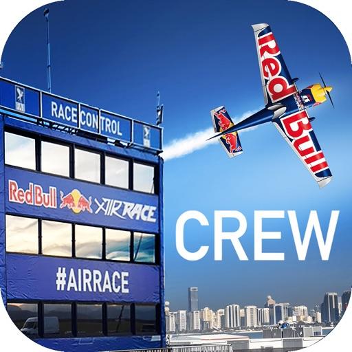 RBAR Crew
