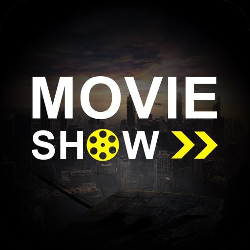 Movie Box & TV Show Finder