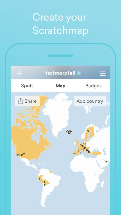 Mapify - Your Travel Companion screenshot-6
