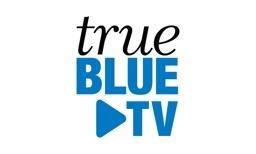 True Blue TV