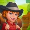 Brain Voyage: Tricky Riddles - iPhoneアプリ