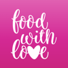 Food with love - food with love Grafik
