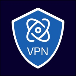 VPN Proxy & Online Shield