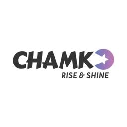 Chamko