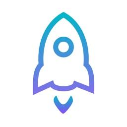 Shadowrocket - 小火箭极速全球网络测速助手