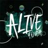 Osage Hills Baptist Church Inc - ALIVE Youth App  artwork